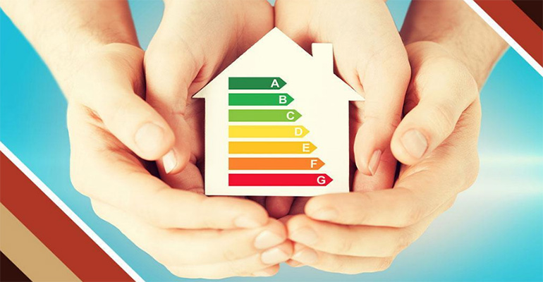 What You Need to Know About HVAC Energy Efficiency Ratings