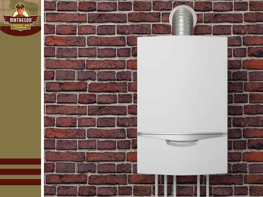 6 Signs You Need to Replace Your Water Heater