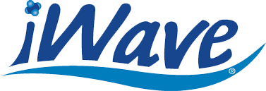 Kill Mold, Bacteria, Viruses and Other Particulates With iWave-V